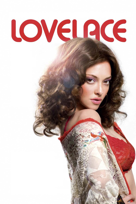 Lovelace: Pravdivá zpověď královny porna | Fandíme filmu