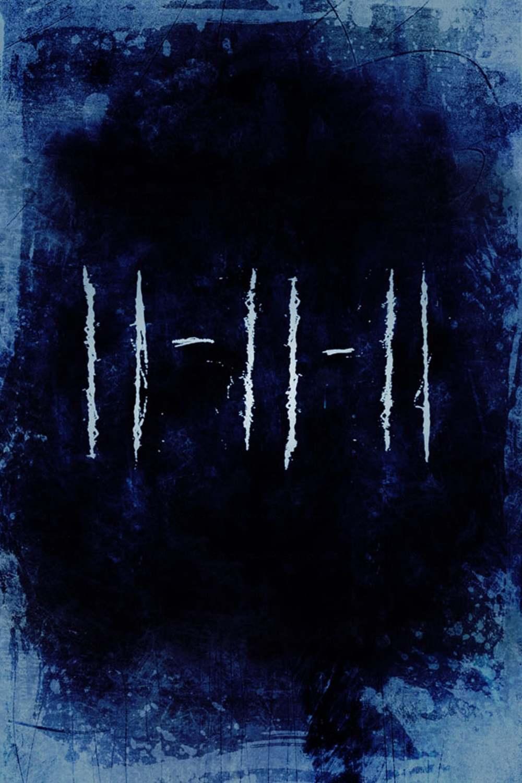 11-11-11 | Fandíme filmu