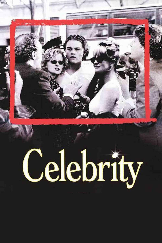 Celebrity | Fandíme filmu