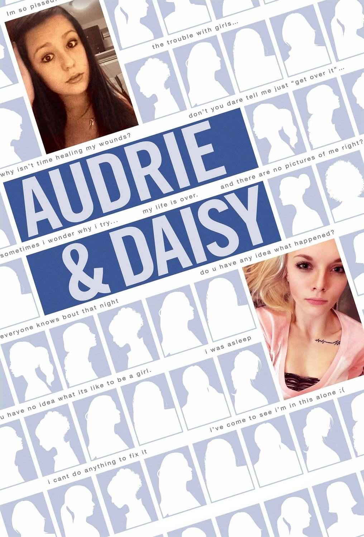 Audrie & Daisy | Fandíme filmu