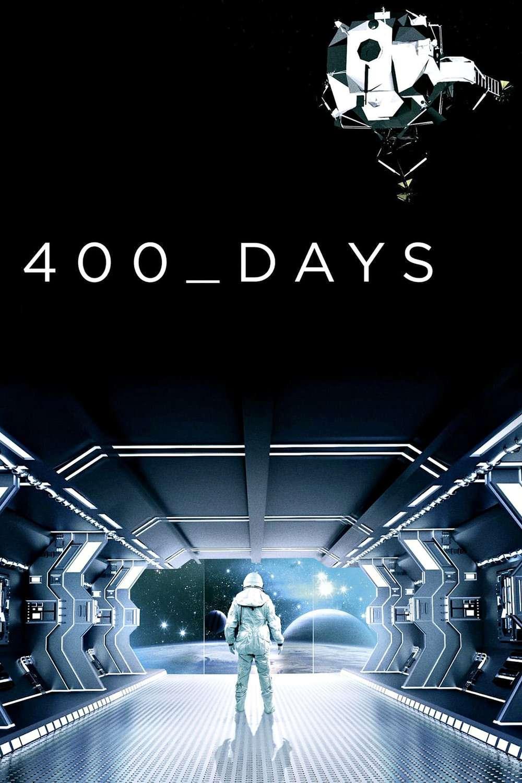 400 dní | Fandíme filmu