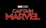 Captain Marvel | Fandíme filmu