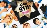 Policajti z Rena | Fandíme filmu