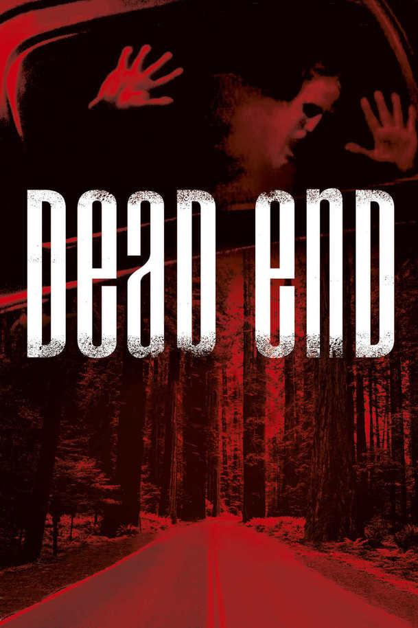 Smrt přichází v bílém   Fandíme filmu