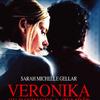 Veronika se rozhodla zemřít | Fandíme filmu
