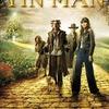 Tin Man | Fandíme filmu