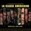 La classe américaine | Fandíme filmu