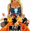 Fat Pizza | Fandíme filmu