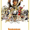 Banáni | Fandíme filmu
