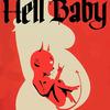 Hell Baby | Fandíme filmu