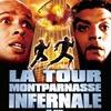 La Tour Montparnasse Infernale   Fandíme filmu