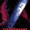 Leatherface: Texas Chainsaw Massacre III | Fandíme filmu