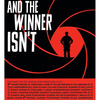And the Winner Isn't | Fandíme filmu