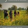 A Journey through the Subcontinent | Fandíme filmu