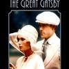 The Great Gatsby | Fandíme filmu