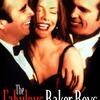 The Fabulous Baker Boys | Fandíme filmu