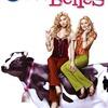 Cow Belles   Fandíme filmu