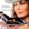 Hot Chocolate | Fandíme filmu