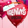 Nickelodeon's Not So Valentine's Special | Fandíme filmu