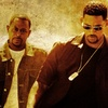 Mizerové 4 už se píší, Will Smith a Martin Lawrence se vrátí   Fandíme filmu