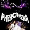 Phenomena | Fandíme filmu