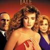 The Handmaid's Tale | Fandíme filmu