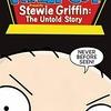Family Guy Presents Stewie Griffin: The Untold Story | Fandíme filmu