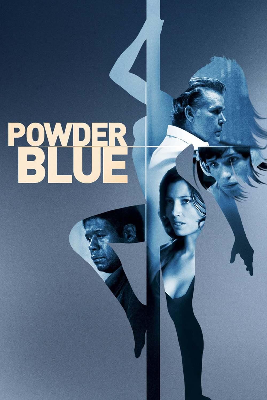 Powder Blue | Fandíme filmu