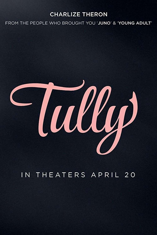 Tully | Fandíme filmu