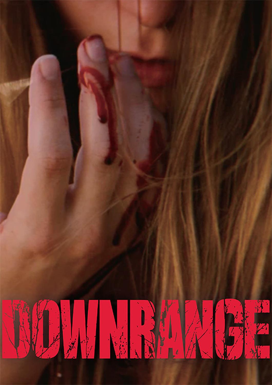 Downrange | Fandíme filmu