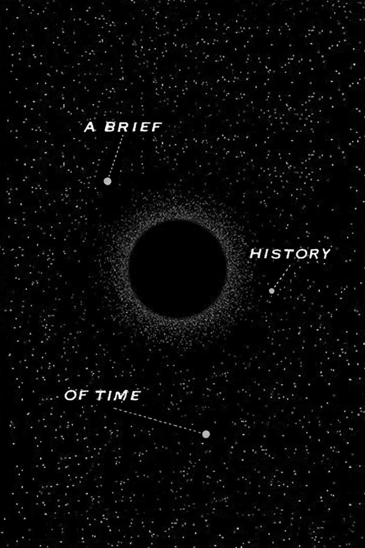 A Brief History of Time | Fandíme filmu