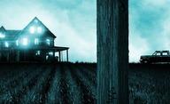 Cloverfield 3 míří na Netflix | Fandíme filmu
