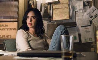 Jessica Jones: Vše, co musíte vědět před 2. sérií v 5 bodech | Fandíme filmu
