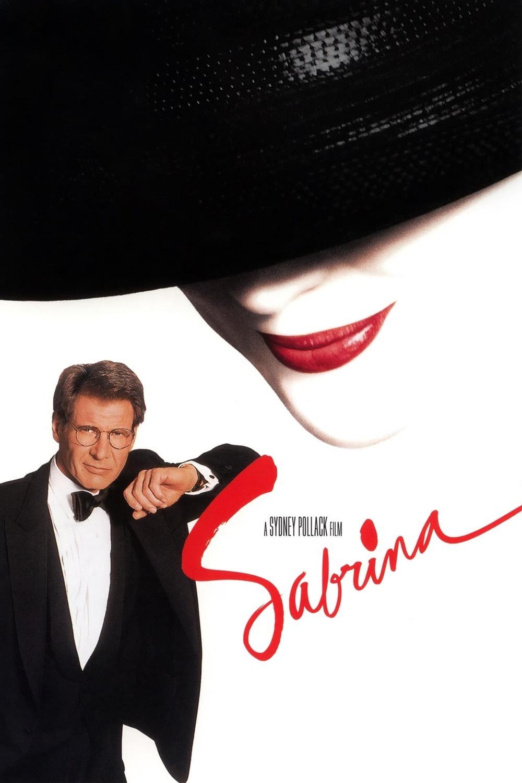 Sabrina | Fandíme filmu