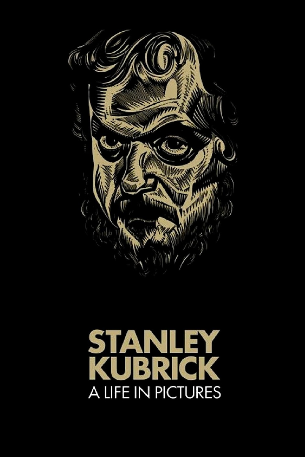 Stanley Kubrick: A Life in Pictures   Fandíme filmu