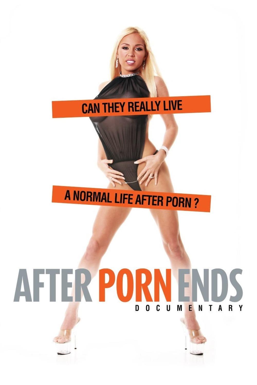 After Porn Ends | Fandíme filmu