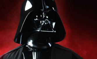 Star Wars IX: Vrátí se mrtvý záporák?   Fandíme filmu