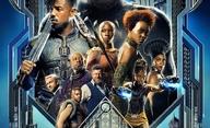 Black Panther: Původně se měl objevit ještě jeden superhrdina | Fandíme filmu