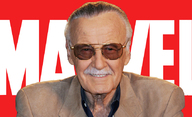 Zemřel Stan Lee, komiksová legenda | Fandíme filmu