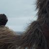 Solo: A Star Wars Story: Po krátké ochutnávce plnotučný trailer | Fandíme filmu