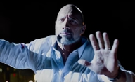 "Skyscraper: ""Smrtonosná past s Rockem"" v plnohodnotném traileru   Fandíme filmu"