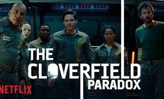 Cloverfield 3: Teaser + Film jde na Netflix ještě dnes | Fandíme filmu