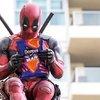 Deadpool Super Bowl vynechal, místo toho nabídl sadu vtipů | Fandíme filmu