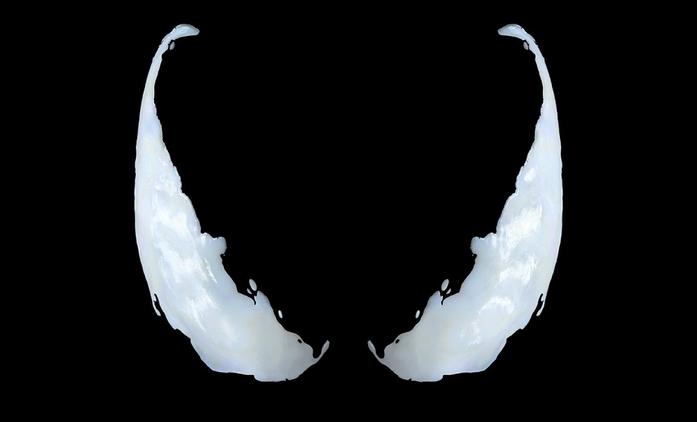 Venom: První pohled na Venoma je snad konečně tu | Fandíme filmu