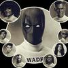 Deadpool 2: Plakát odkazuje k Flashdance + nová fotka | Fandíme filmu