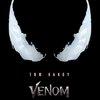 Venom: Tom Hardy uklidňuje fanoušky | Fandíme filmu