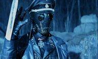 Cloverfield 4 má dorazit ještě letos, znovu do kin | Fandíme filmu