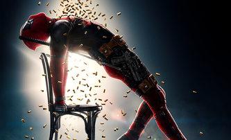 Deadpool 2: Dotáčky přidají také tajné cameo. Nový trailer zítra | Fandíme filmu