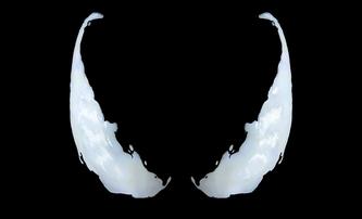 Venom: Nový trailer s komiksovým antihrdinou je na dosah | Fandíme filmu
