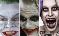 Joker: O roli se uchází Joaquin Phoenix | Fandíme filmu